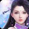 龙途天下-三国题材国战MMORPG
