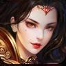 蜀山修仙传-混沌剑神