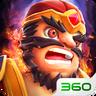 天下英雄-超燃血3D卡牌