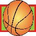 篮球控球教练