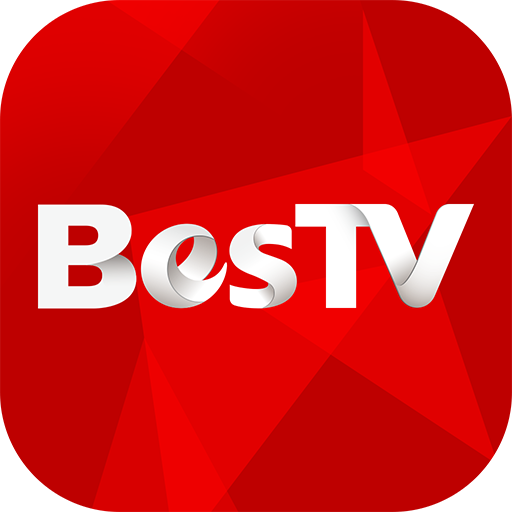 BesTV下载