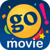Go Movie