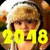 2048小甜心 1.0安卓游戏下载