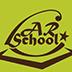 ARSchool
