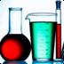 高中化学方程式