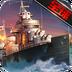 大洋征服者-中日韩争霸