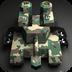 变形坦克-会变形的坦克安卓版