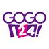 GOGO124