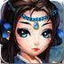 笑傲武林 1.7安卓游戏下载