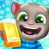 汤姆猫跑酷-会说话系列