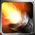 坦克大战-合金弹头 2.0.9安卓游戏下载