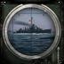 巅峰战舰-国际对决