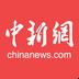 中国新闻网安卓版