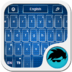 Keyboard for  Galaxy Ace