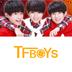 TFBOYS2048