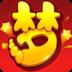 梦幻西游-PK争霸赛安卓版