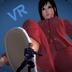 女巨人模拟器游戏
