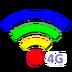 4G/WIFI信号增强器