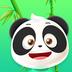 熊猫美女直播