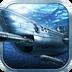 巅峰战舰-全球10V10海战