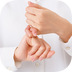 手语教程视频