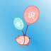 3500常用汉字学习摸底
