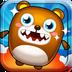 熊出没之儿童益智找茬 3.1安卓游戏下载