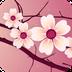 浪漫樱花动态壁纸