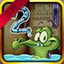 鳄鱼小顽皮爱洗澡2攻略大全 1.0.2安卓游戏下载