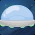 UFO打砖块