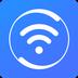 360免费WiFi安卓版