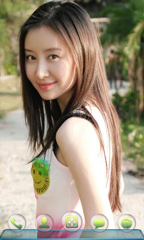 金秀贤,来自星星的你,植物大战僵尸,exo,鹿晗,边伯贤