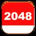 super2048