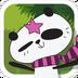 熊猫小让农场奇遇
