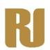 RJ Capital