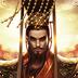 王者光辉-策略及卡牌挂机游戏