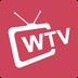 W.TV手机电视