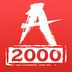A2000