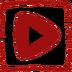 书法报视频