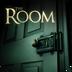 未上锁的房间-TheRoom