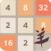 2048羊年消消消 1.1安卓游戏下载