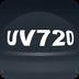 UV720