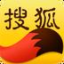 搜狐新闻安卓版
