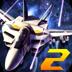 飞机大战2 1.2.2安卓游戏下载