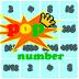 消灭数字2048 1.22安卓游戏下载