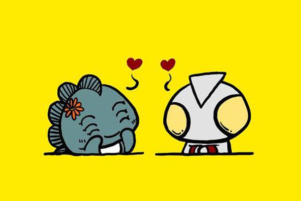 那么,可爱的小怪兽们如何帮战呢?小编举个栗子,大伙瞧好喽!例如前军托塔斯王,您没有看错,的的确确是海龟精英,而且在小怪兽界享有绝对防御的盛名!想必大伙已经知道,没错,它便是拥有最强之盾的托塔斯王!!!