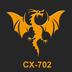 CX-702 WiFi