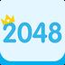 2048 1.0安卓游戏下载