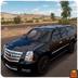 中国汽车驾驶模拟器3D:驾驶执照