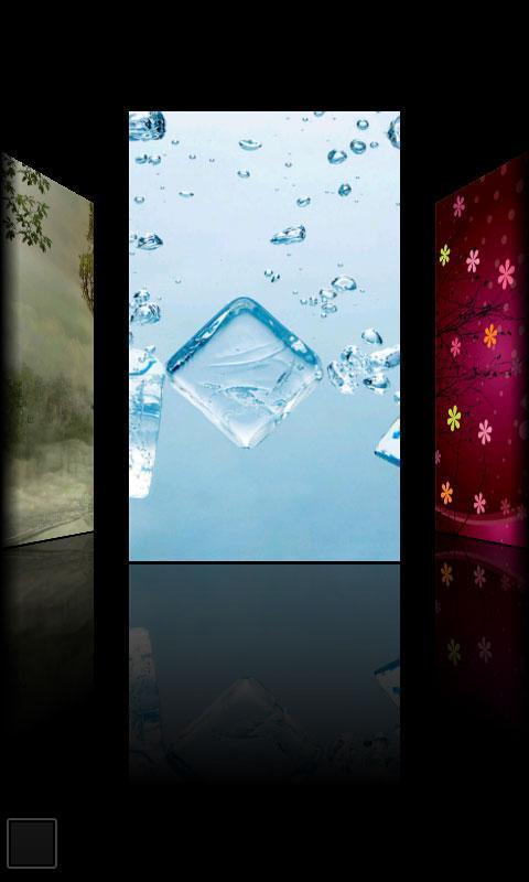 iphone5高清动态壁纸